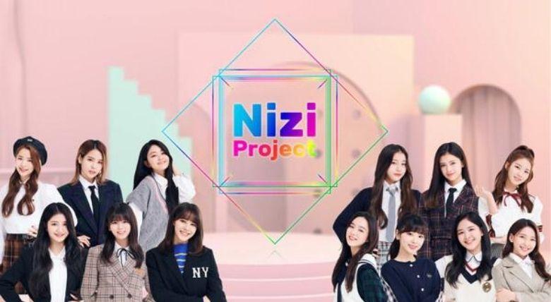 nizi-project