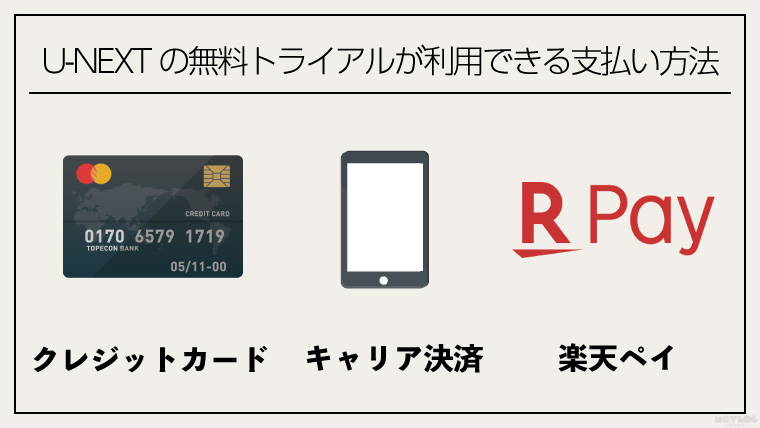 unext_trial_pay