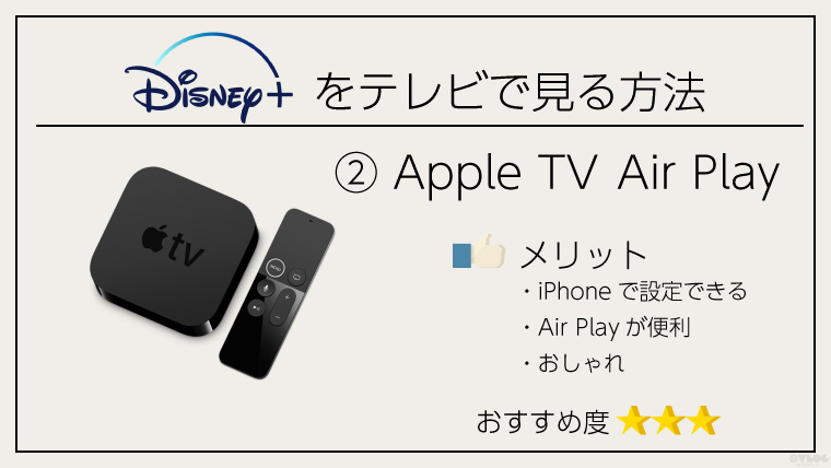 apple_tv_airplay