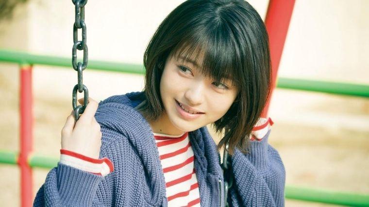 furifura_08