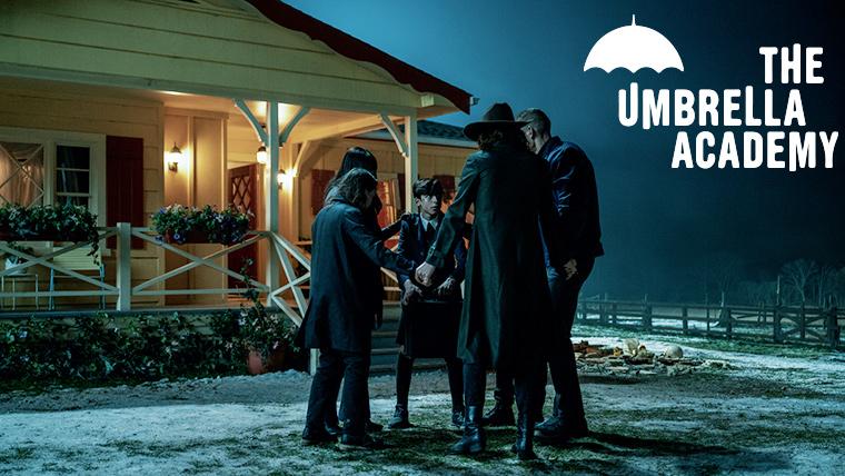 umbrella-academy2-10