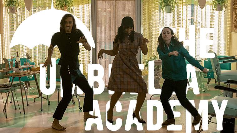 umbrella-academy2-5