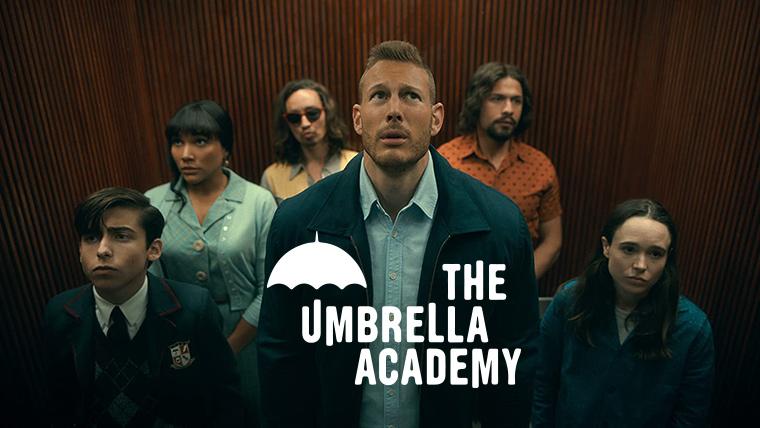 umbrella-academy2-6