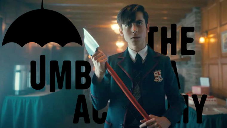 umbrella-academy2-7