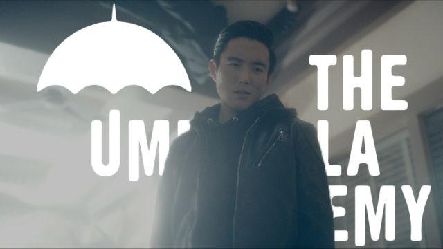 umbrella-academy2-9