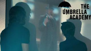umbrella-academy2-ep2-04