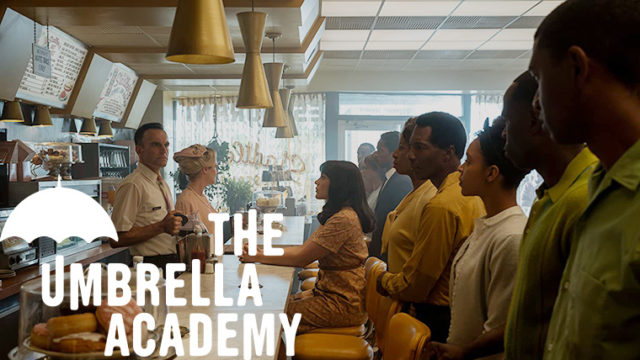 umbrella-academy2-ep3-02