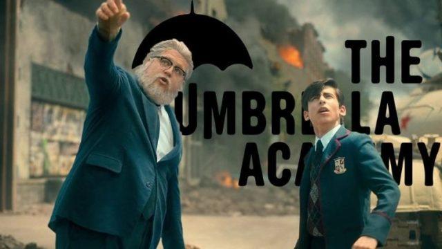 umbrellaacademy2-ep1