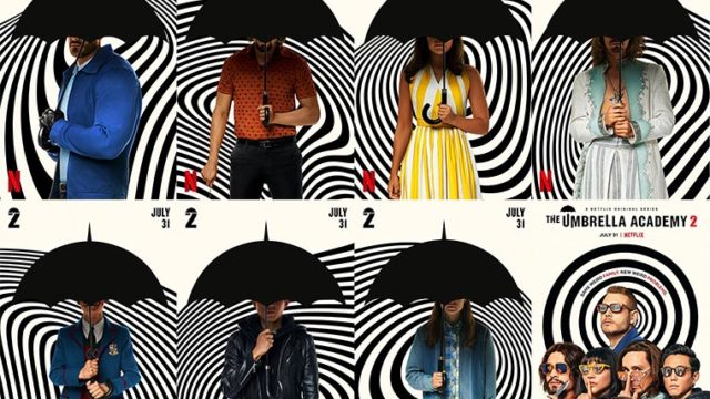 unbrella-academy-s2