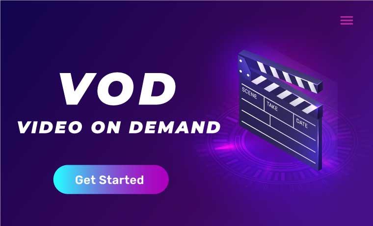 vod_image
