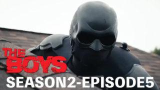 the-boys-season2-5