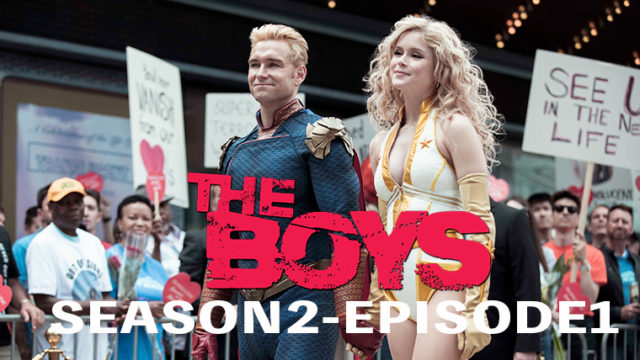 theboys-season1-episode1