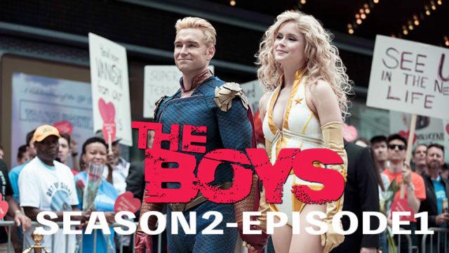 theboys-season1-episode1