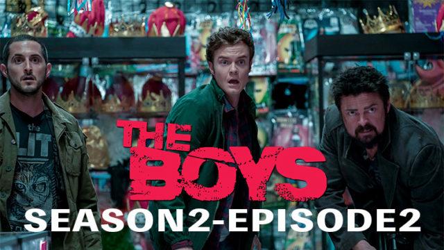 theboys-season2-2