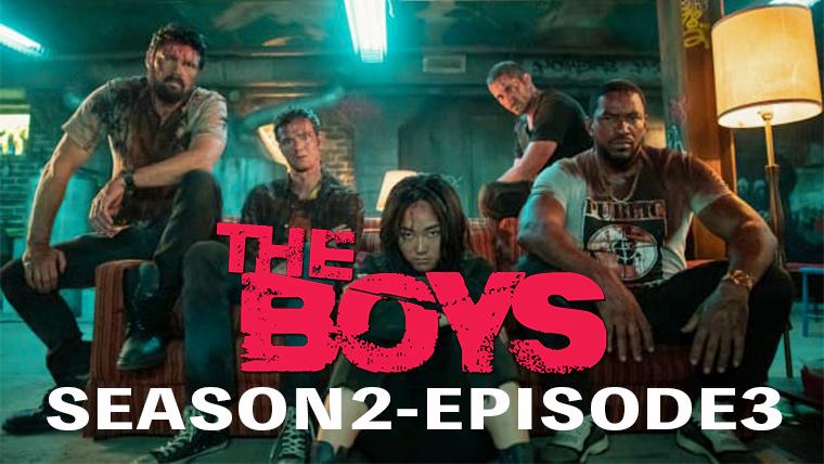 theboys-season2-episode3