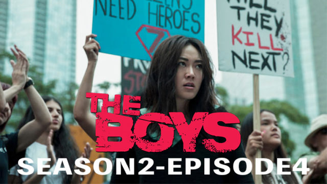 theboys-season2-episode4
