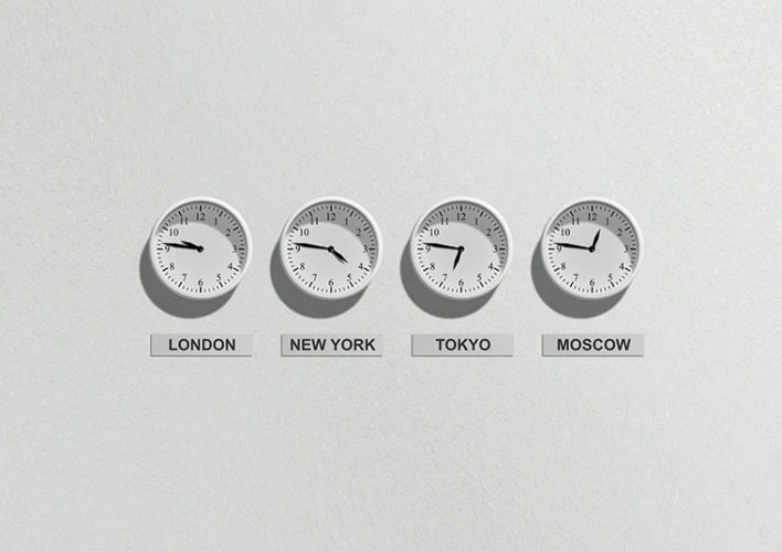 time-image
