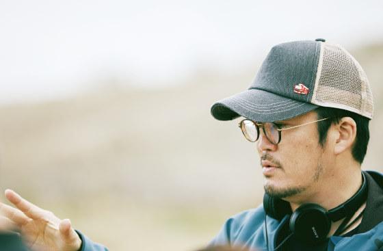 asadake-director