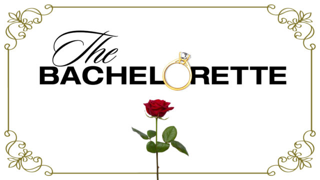 bachelorette_season1
