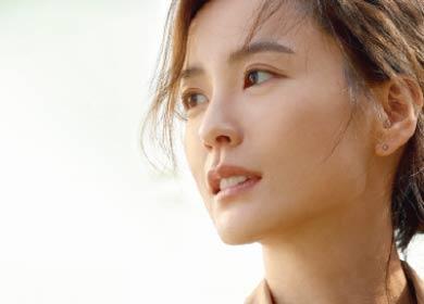 kimjiyoung-prof_01