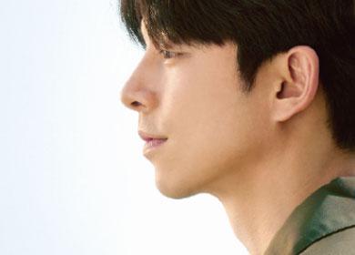 kimjiyoung-prof_02