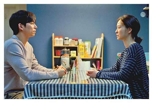 kimjiyoung_02