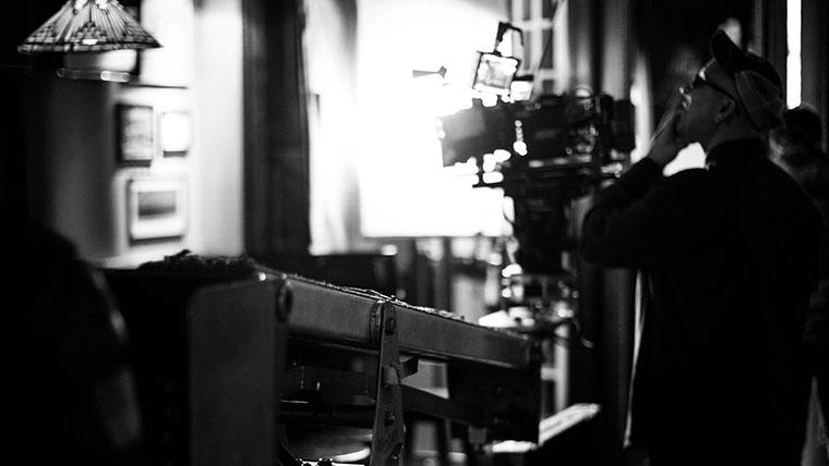 movie-director