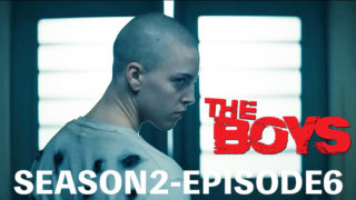 the-boys-season2-6