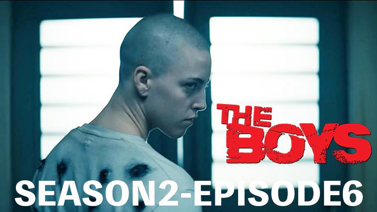 the-boys-season2-6