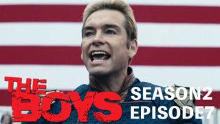 theboys-2-7