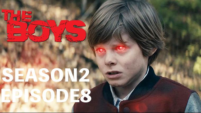 theboys-2-8