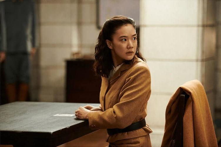 wife-of-spy-cast-01
