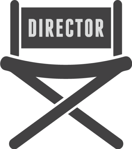director-icon