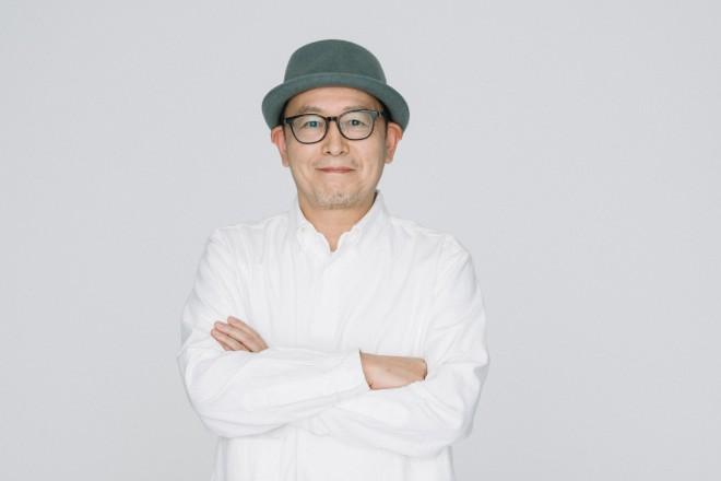 tsuminokoe-director