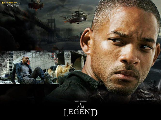 i_am_legend-05