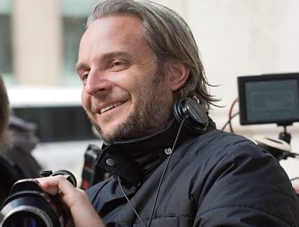 i_am_legend-director