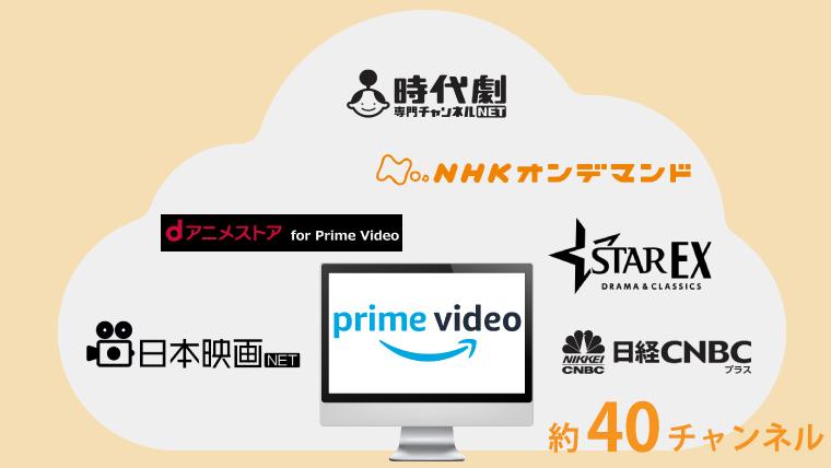 primevideo-channel