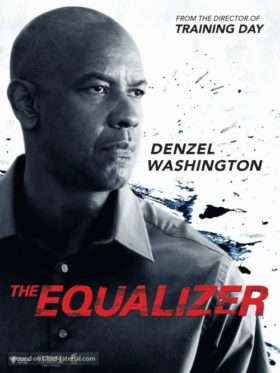 The-Equalizer_01