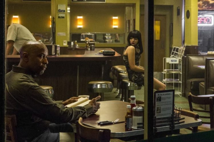 The-Equalizer_05