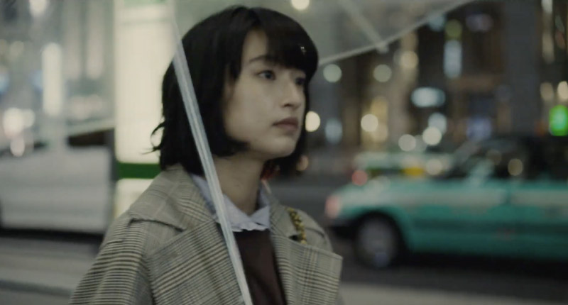 anokohakizoku_rain