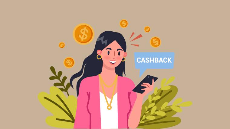 cashback-image