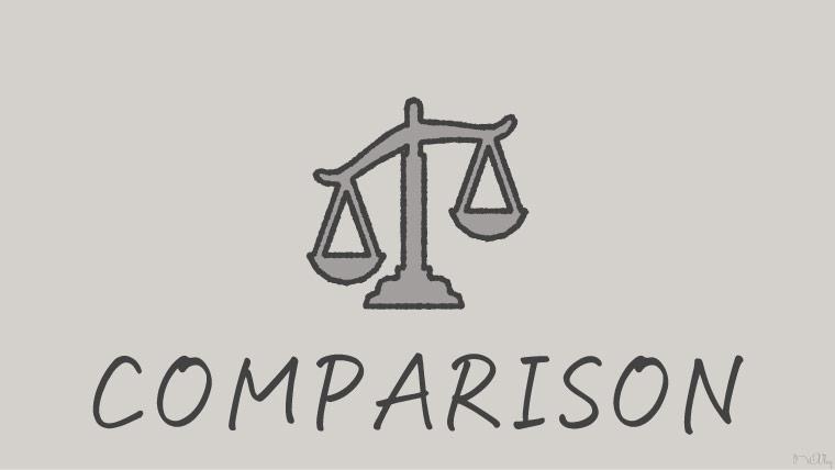 conparison-illust