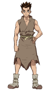 dr-stone_character02