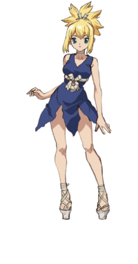 dr-stone_character05