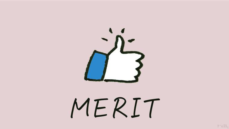 merit-illust