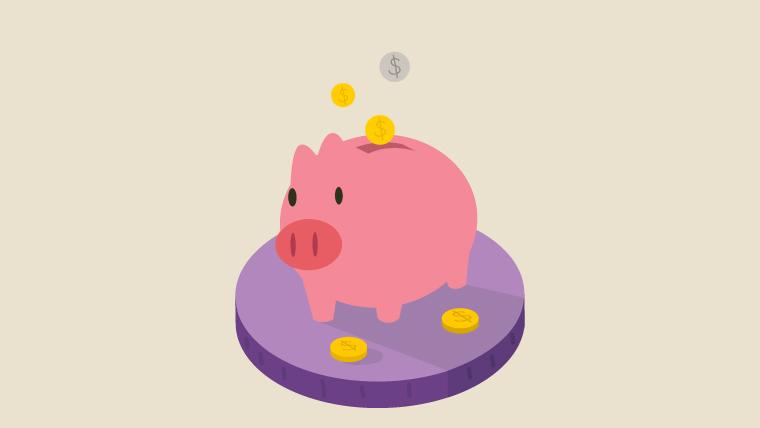 money-bank-image