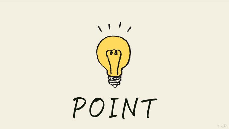 point-illust