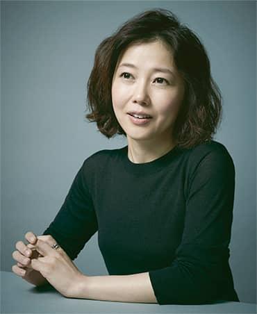 subarashikisekai-director