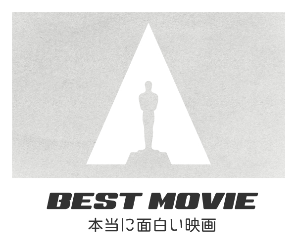 top_image_best