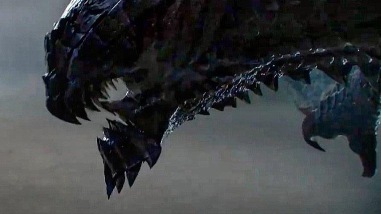 monster-hunter_goa